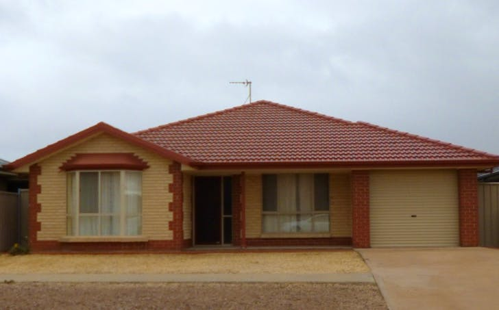 22 Risby Avenue, Whyalla Jenkins, SA, 5609 - Image 1