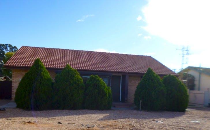 220 Jenkins Avenue, Whyalla Stuart, SA, 5608 - Image 1