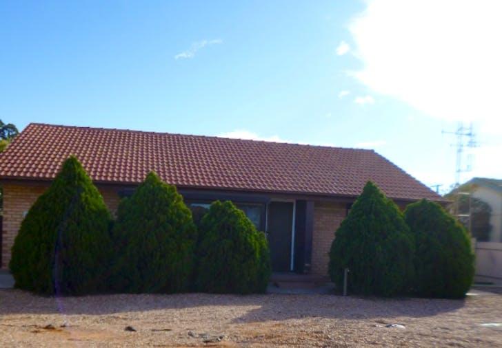 220 Jenkins Avenue, Whyalla Stuart, SA, 5608