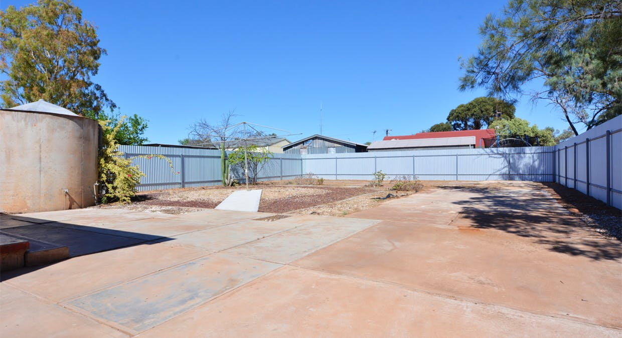 28 Clark Crescent, Whyalla Norrie, SA, 5608 - Image 10