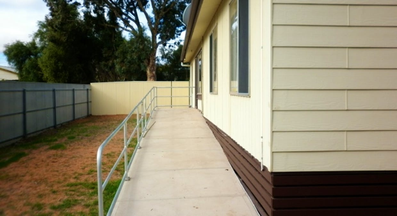 16 Daniel Terrace, Port Augusta, SA, 5700 - Image 12