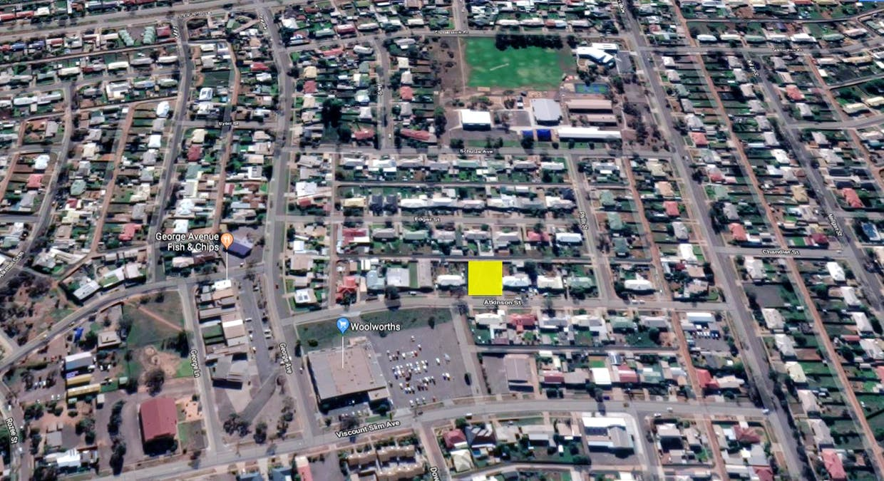 18 and 20 Atkinson Street, Whyalla Norrie, SA, 5608 - Image 1