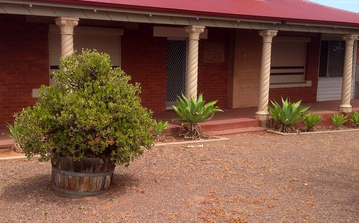 153 Mcbryde Terrace, Whyalla Playford, SA, 5600 - Image 1