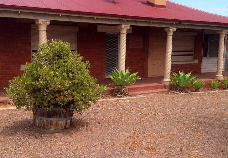153 Mcbryde Terrace, Whyalla Playford, SA, 5600