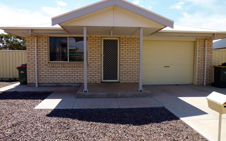 3 Mcnamara Street, Whyalla, SA, 5600 - Image 1