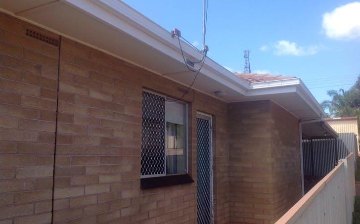 3/55 Lacey Street, Whyalla, SA, 5600 - Image 1