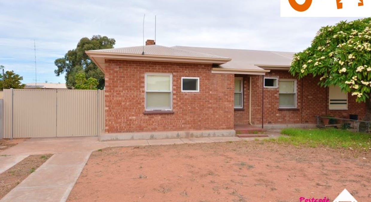 9 Edgar Street, Whyalla Norrie, SA, 5608 - Image 1