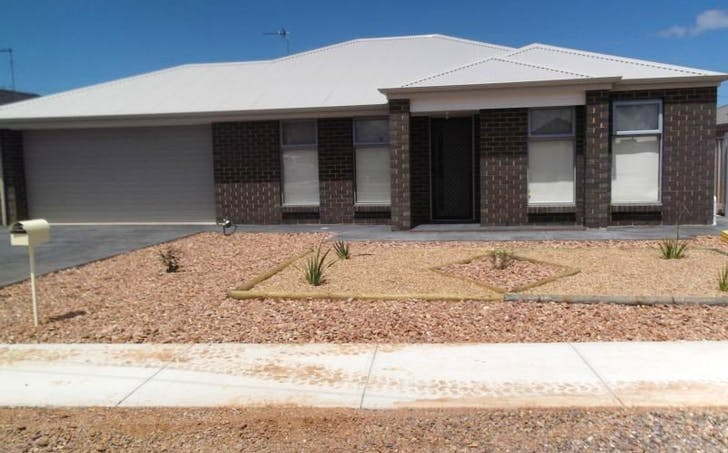 5 Miller Street, Whyalla Norrie, SA, 5608 - Image 1