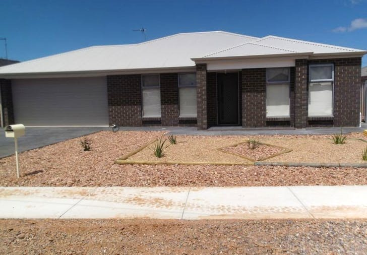 5 Miller Street, Whyalla Norrie, SA, 5608