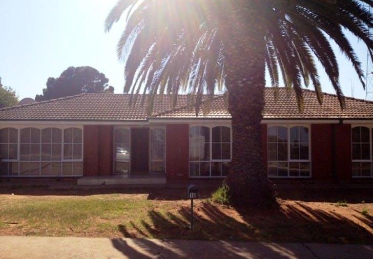 10 Roberts Terrace, Whyalla, SA, 5600