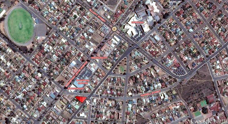 99 Farrell Street, Whyalla, SA, 5600 - Image 1