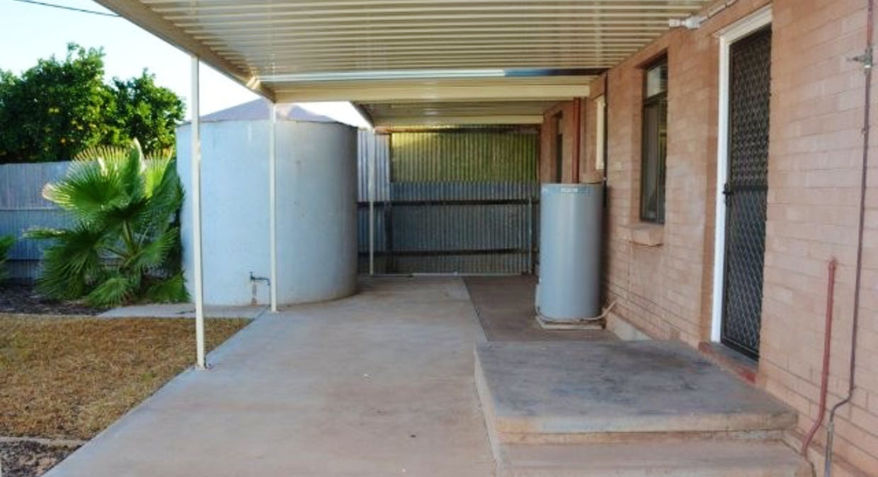 41 Ring Street, Whyalla Norrie, SA, 5608 - Image 12