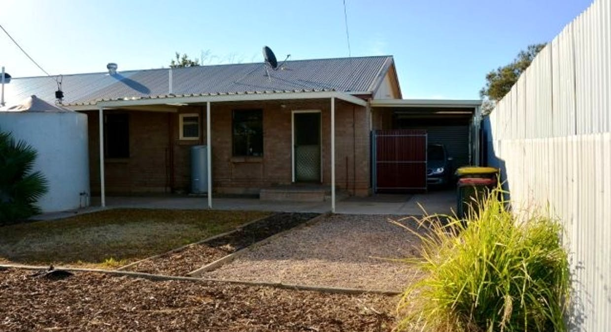 41 Ring Street, Whyalla Norrie, SA, 5608 - Image 13