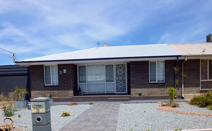 3 Garwood Street, Whyalla Norrie, SA, 5608 - Image 1