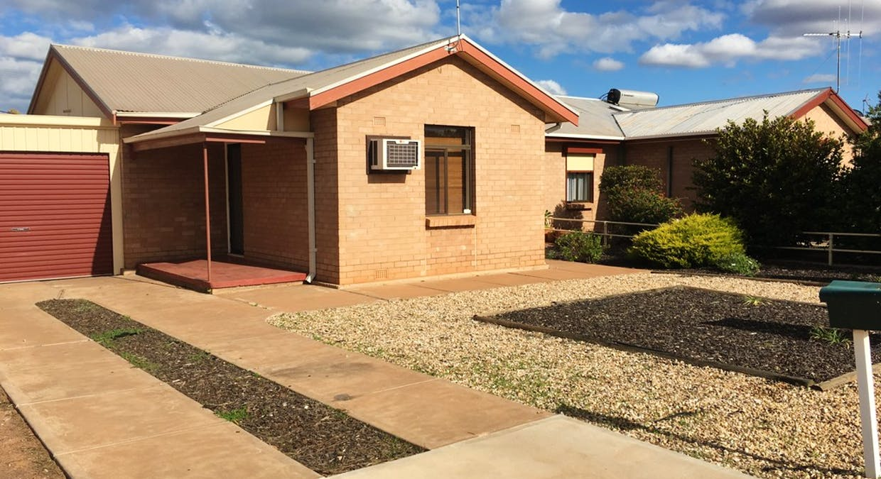41 Ring Street, Whyalla Norrie, SA, 5608 - Image 1