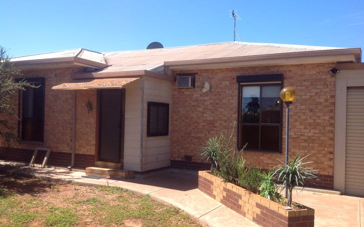 52 Nelligan Street, Whyalla Norrie, SA, 5608 - Image 1