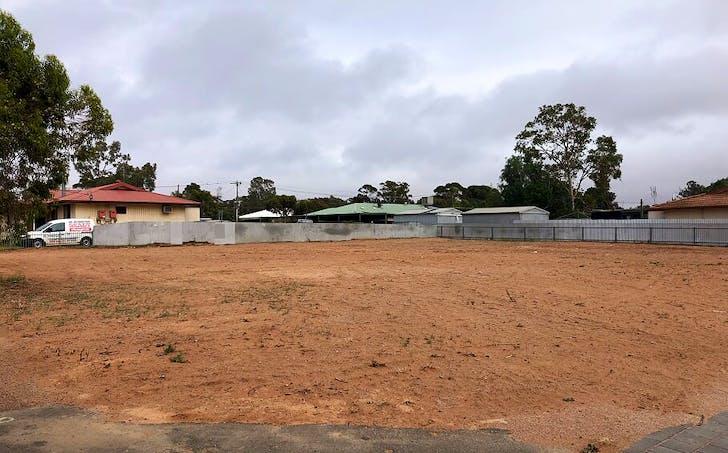 Lot 41 (11and13) Hipwell Street, Port Augusta, SA, 5700 - Image 1
