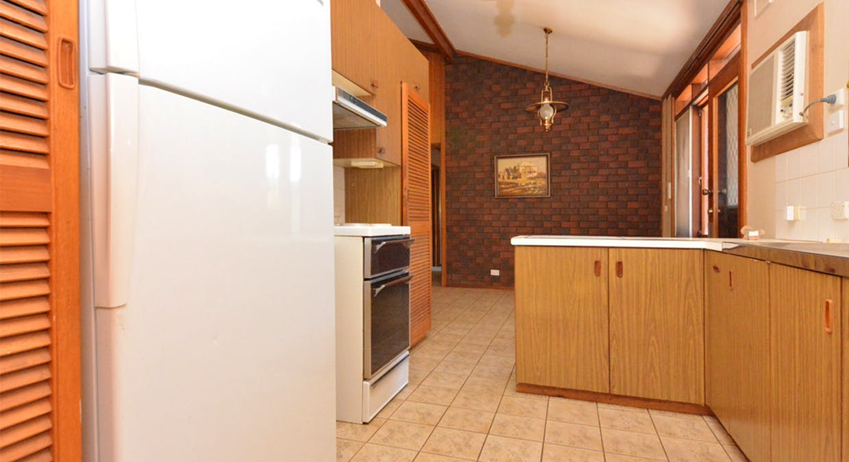 16 Zeven Street, Whyalla Playford, SA, 5600 - Image 4