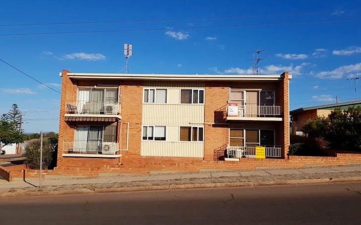 Unit 4 / 59 Essington Lewis Avenue, Whyalla, SA, 5600 - Image 1