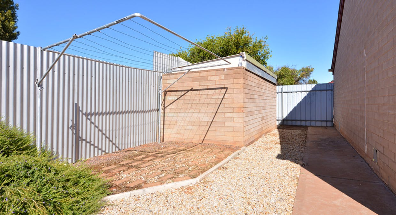 3/100 Flinders Avenue, Whyalla Stuart, SA, 5608 - Image 14