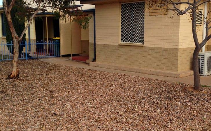 9 Havelberg Street, Whyalla Stuart, SA, 5608 - Image 1