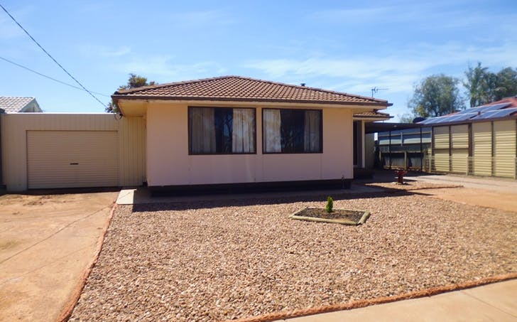 8 Long Street, Whyalla Norrie, SA, 5608 - Image 1
