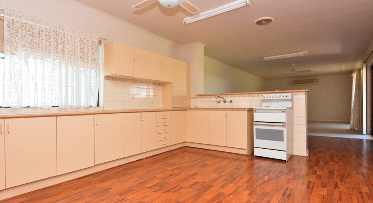87 Hincks Avenue, Whyalla Norrie, SA, 5608 - Image 5