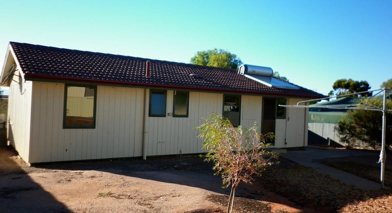 30 Larkin Crescent, Port Augusta, SA, 5700 - Image 7