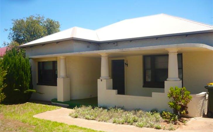 109 Hockey Street, Whyalla, SA, 5600 - Image 1