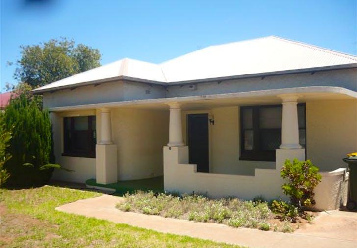 109 Hockey Street, Whyalla, SA, 5600