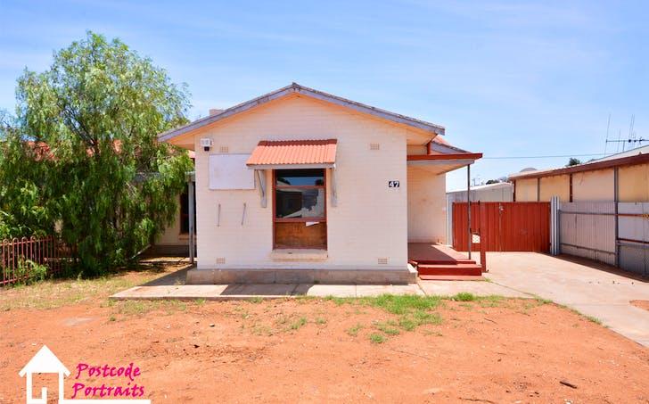 47 Head Street, Whyalla Stuart, SA, 5608 - Image 1