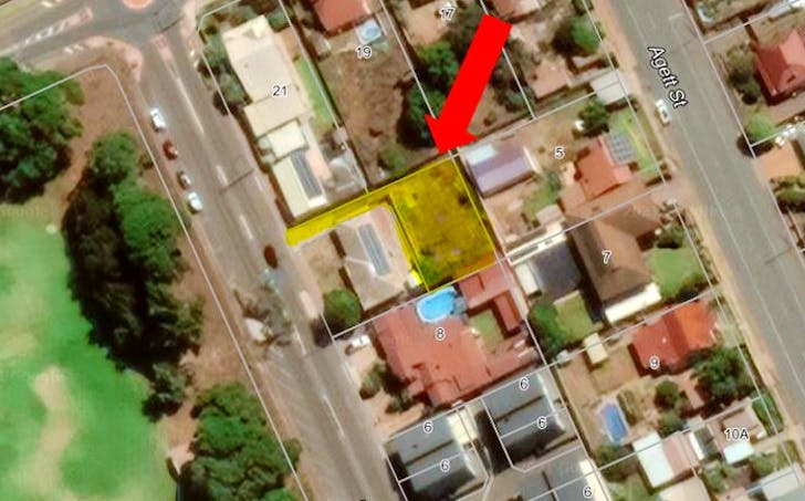 10A Roberts Terrace, Whyalla, SA, 5600 - Image 1