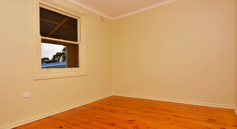 13 and 15 Dunsford Street, Whyalla Stuart, SA, 5608 - Image 3