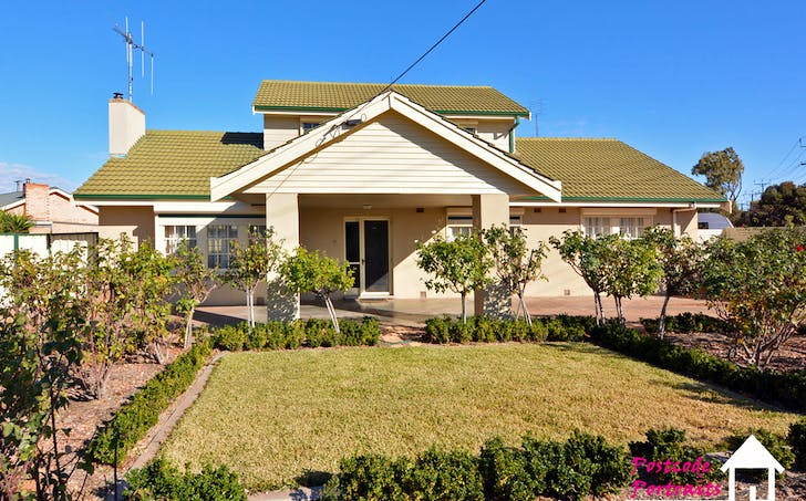 19 Hincks Avenue, Whyalla Norrie, SA, 5608 - Image 1
