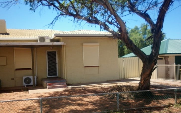 8 Button Street, Whyalla, SA, 5600 - Image 1