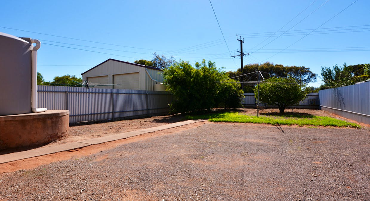 112 Playford Avenue, Whyalla, SA, 5600 - Image 9