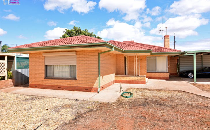 69 Hincks Avenue, Whyalla Norrie, SA, 5608 - Image 1