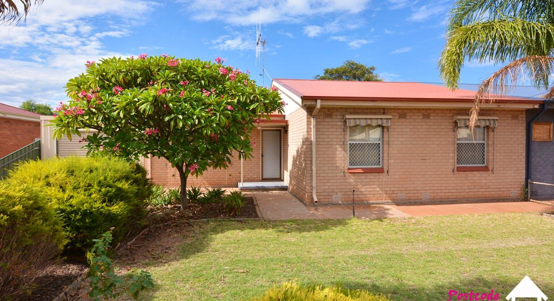 14 Rasheed Street, Whyalla Stuart, SA, 5608 - Image 1