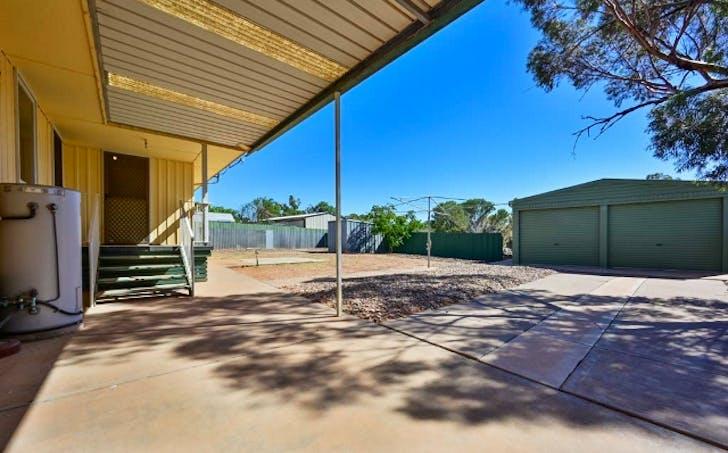 15 Dempsey Crt, Port Augusta West, SA, 5700 - Image 1