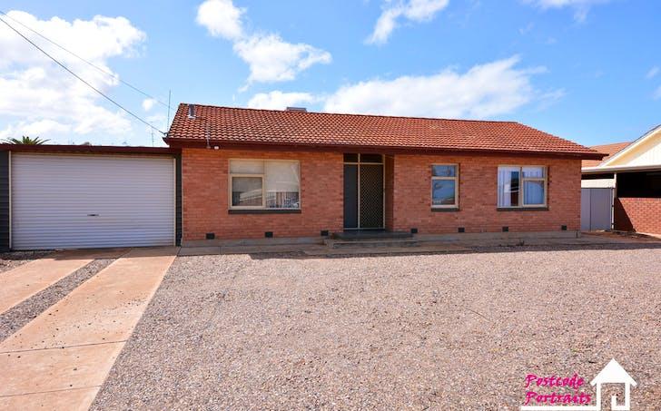 90 Flinders Avenue, Whyalla Stuart, SA, 5608 - Image 1
