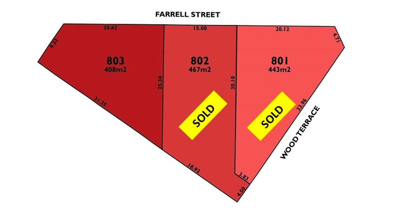 99 Farrell Street, Whyalla, SA, 5600 - Image 2