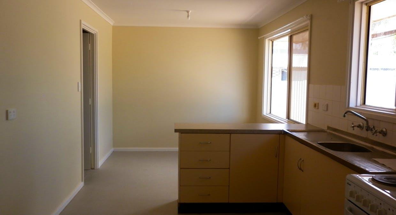 48 Mcsporran Crescent, Port Augusta West, SA, 5700 - Image 8