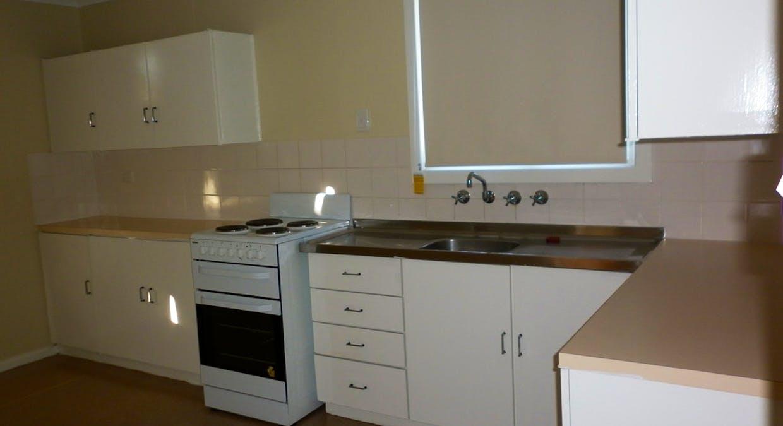 30 Larkin Crescent, Port Augusta, SA, 5700 - Image 13