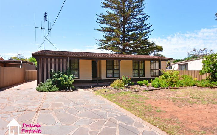 10 Cudmore Terrace, Whyalla, SA, 5600 - Image 1