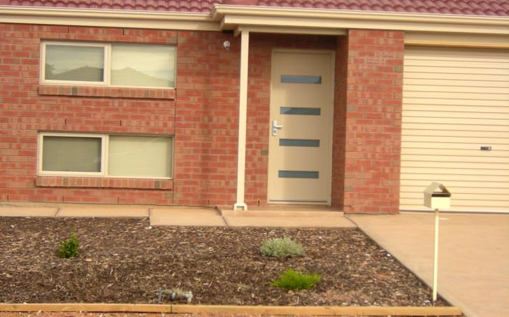 4 Callaghan Court, Whyalla Stuart, SA, 5608 - Image 1