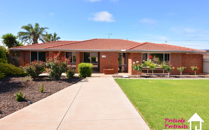 31 Gowrie Avenue, Whyalla Playford, SA, 5600 - Image 1