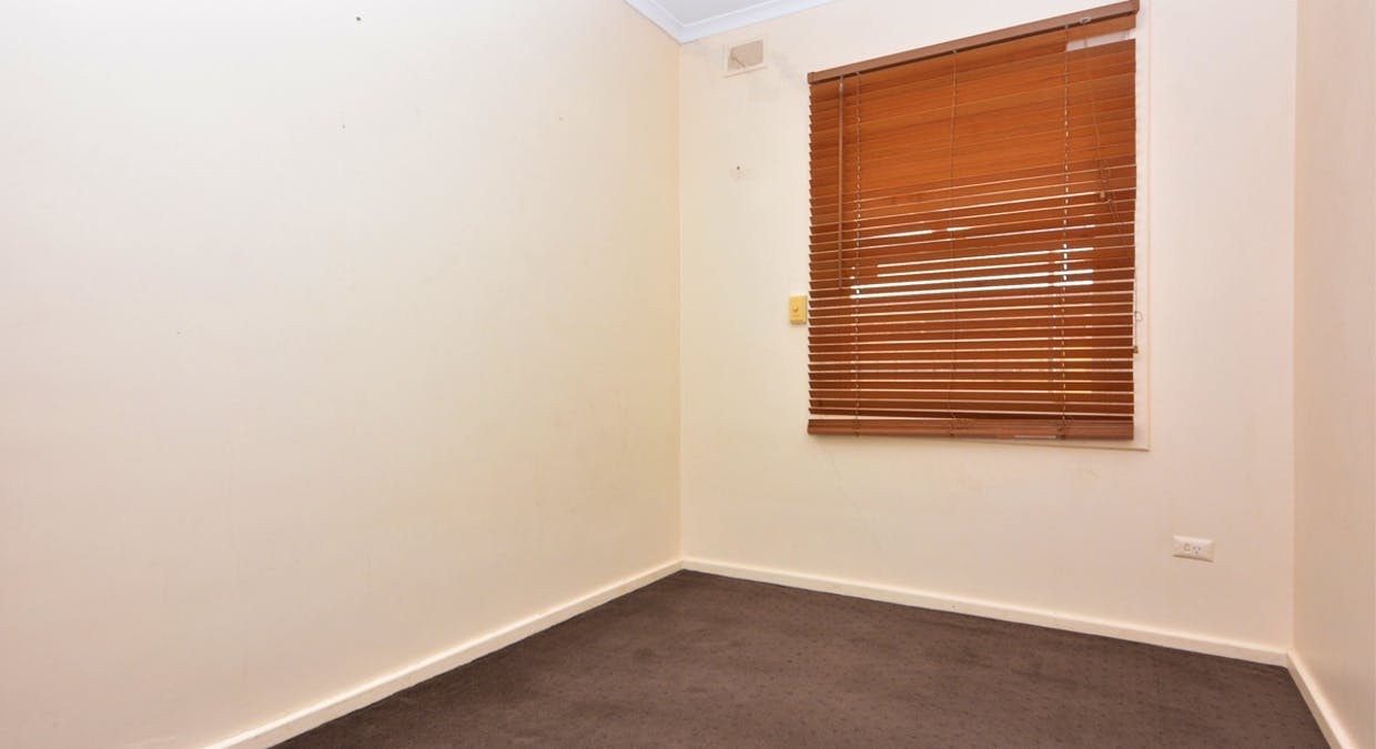 21 Henderson Street, Whyalla Norrie, SA, 5608 - Image 7