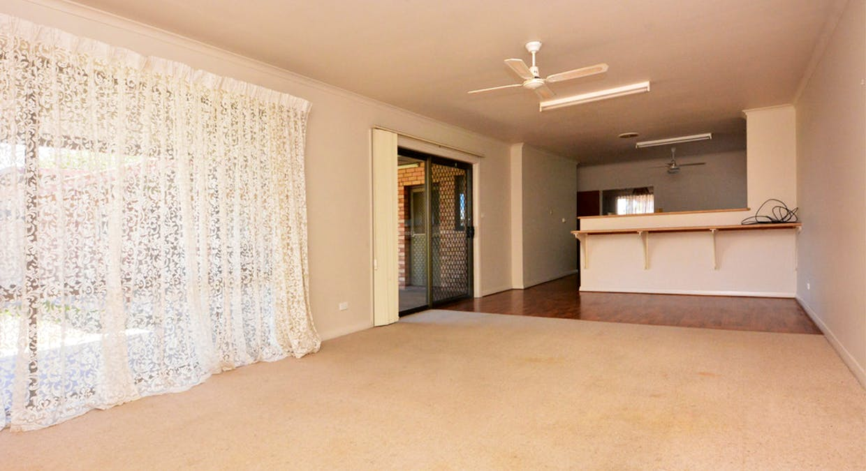 87 Hincks Avenue, Whyalla Norrie, SA, 5608 - Image 7
