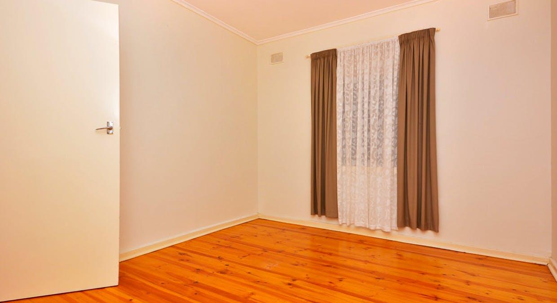 14 Rasheed Street, Whyalla Stuart, SA, 5608 - Image 9