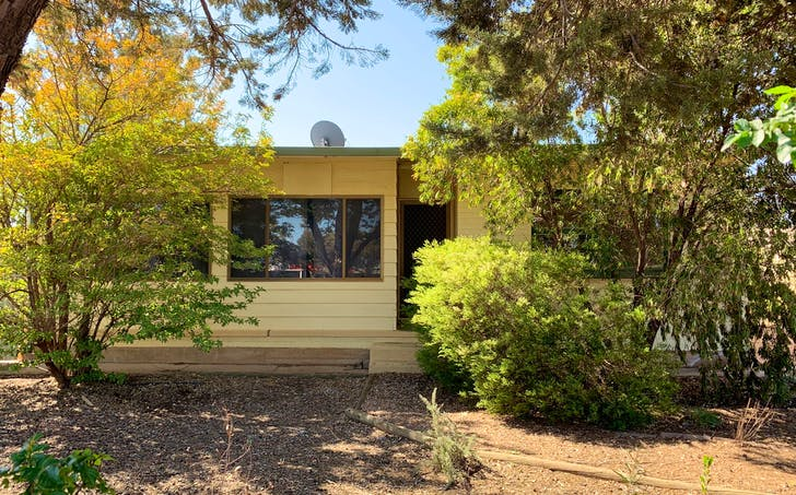 146 Jenkins Avenue, Whyalla Norrie, SA, 5608 - Image 1